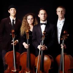 cellostreetquartet
