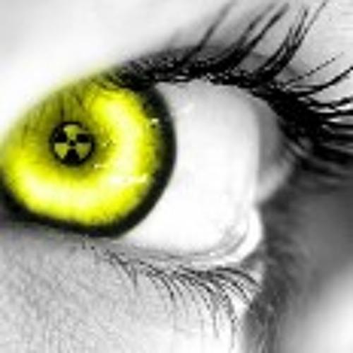 i_am_radioactive's avatar
