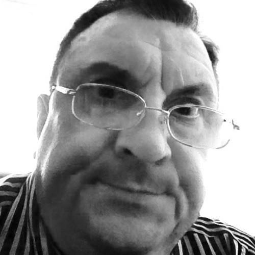 Robert Martin Barnett's avatar