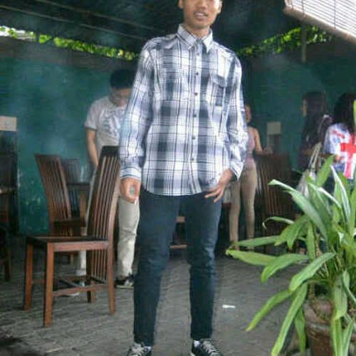reynaldo gunari's avatar