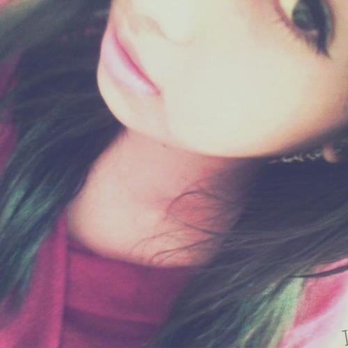 Ana Cl's avatar
