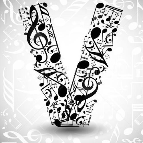 _VivaPersiaMusic_'s avatar