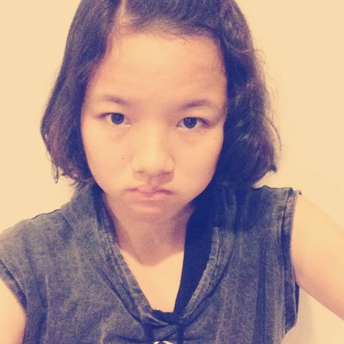 -ShockingQueeN-'s avatar