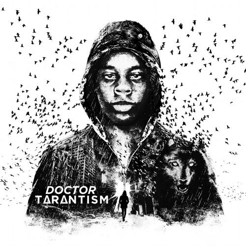 Dr_T∆R∆NTISM's avatar