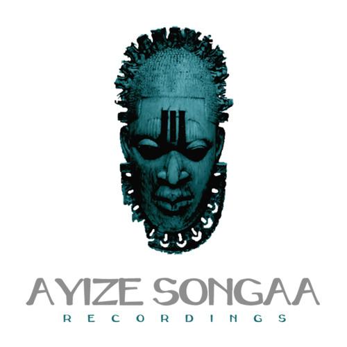 Ayize Songaa Recordings's avatar