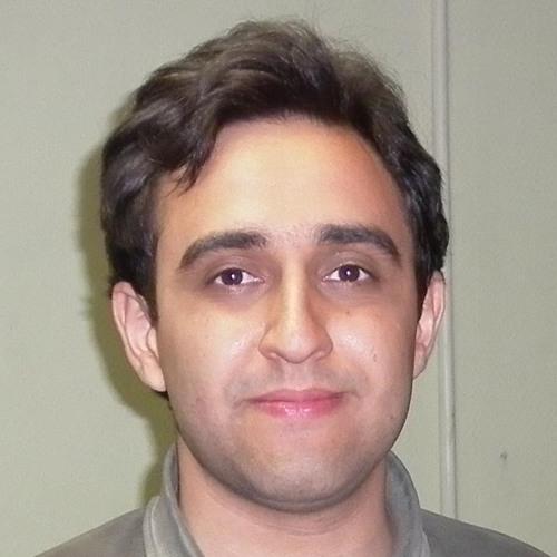 SadMaruski's avatar
