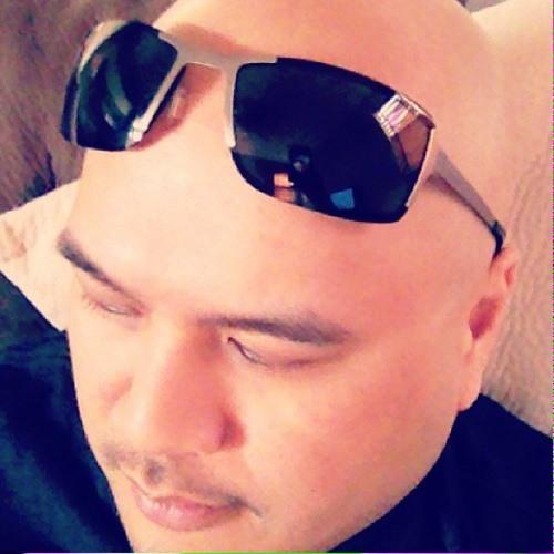 TheDon Mejia's avatar