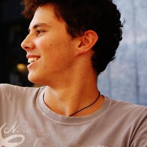 Emanuele Orlandi 1's avatar