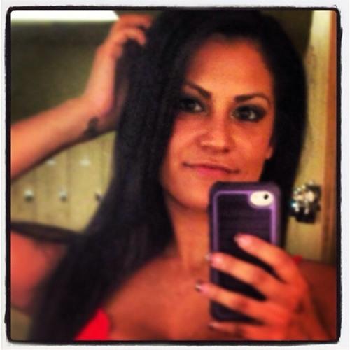 Jacqueline Rae Baby's avatar