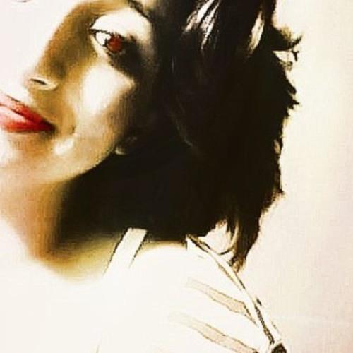 Jamie Tamalage's avatar