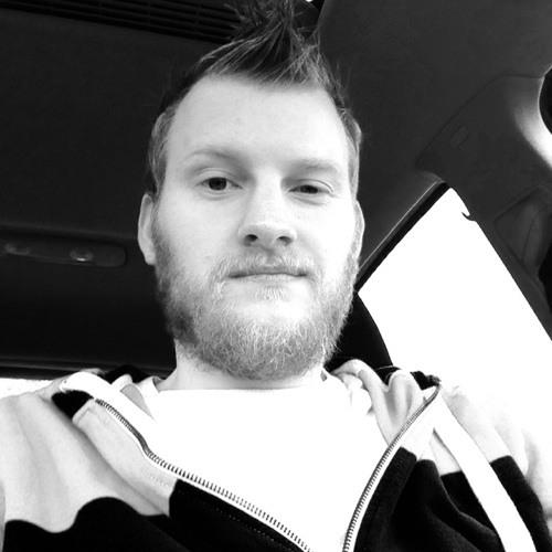 TRON1's avatar