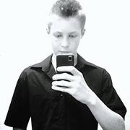 Tristan Picton's avatar