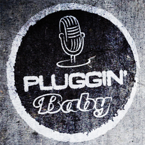 PlugginBaby's avatar