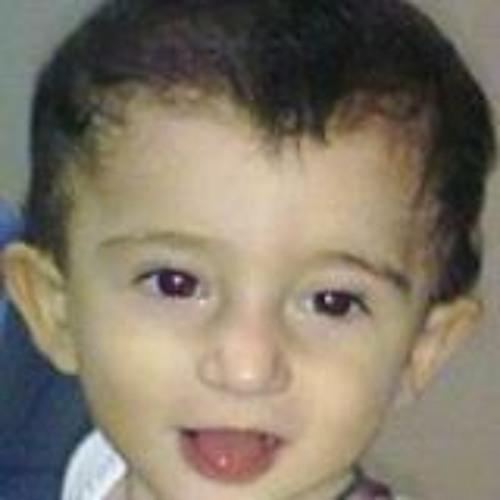 Asad Sarwar 1's avatar