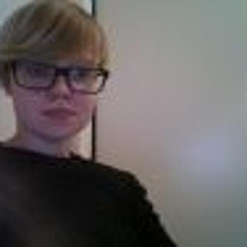 user83700227's avatar