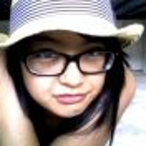 user762180555's avatar