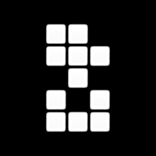 afta8's avatar