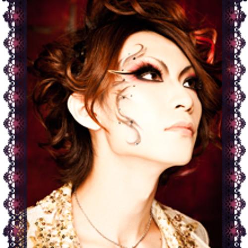 visualkrocker's avatar