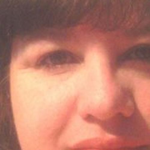 Michelle Long 12's avatar