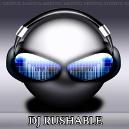rushable's avatar