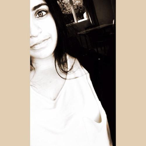 Mishka Pillay's avatar