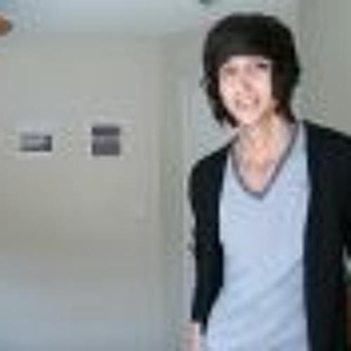 Todd D Covington56's avatar