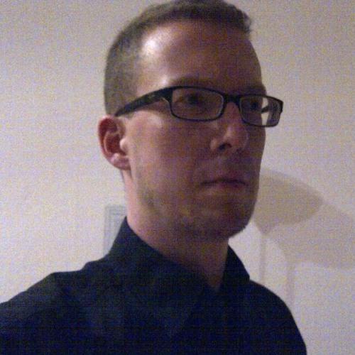 BlueShift24's avatar