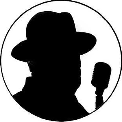 Upper Room Sound's avatar