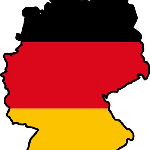 Germany DJ's's avatar