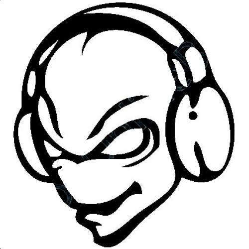 Dj Will-E's avatar