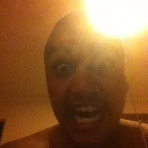 $$GIBBO_89$$'s avatar
