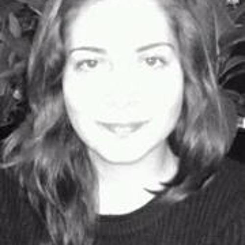 Hazel KR's avatar