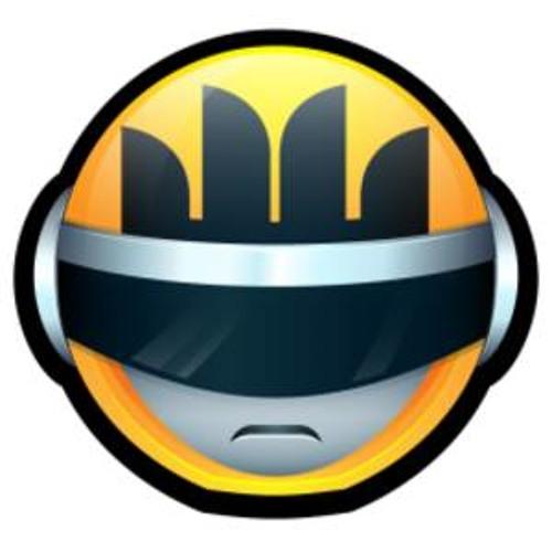 Lukasse's avatar