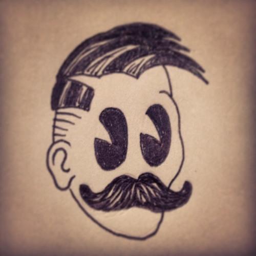 Artby Finch's avatar