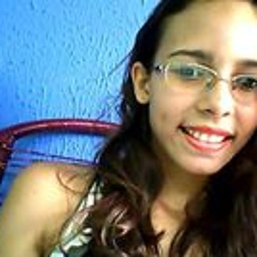 Eliane Cristina 3's avatar