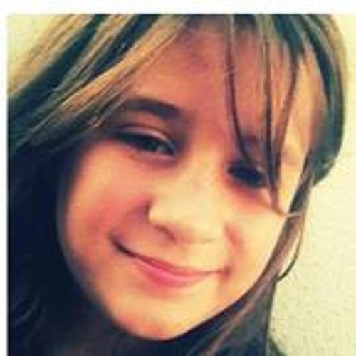 Sara Stern Johanna's avatar