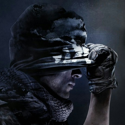 joeyisonline's avatar
