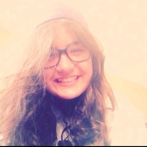 Dilara Evcil's avatar