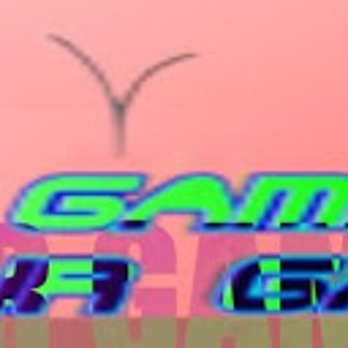 user824489484's avatar