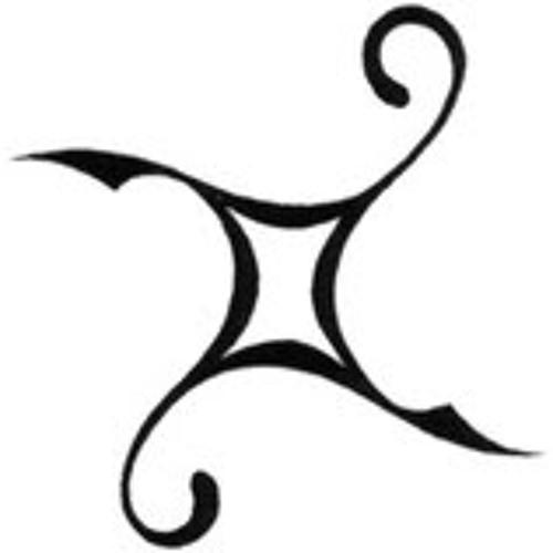 trahctelorac's avatar