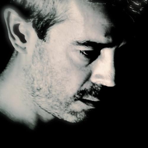 jeanmarcherbreteau's avatar
