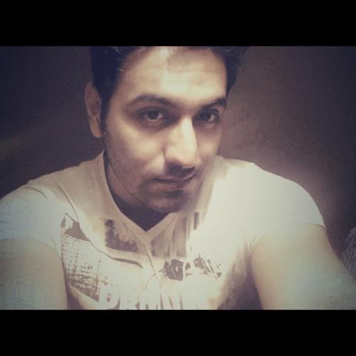 Awais 92's avatar