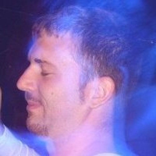 Krijn's avatar