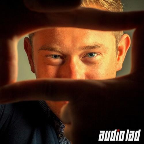 AUDIO LAD's avatar