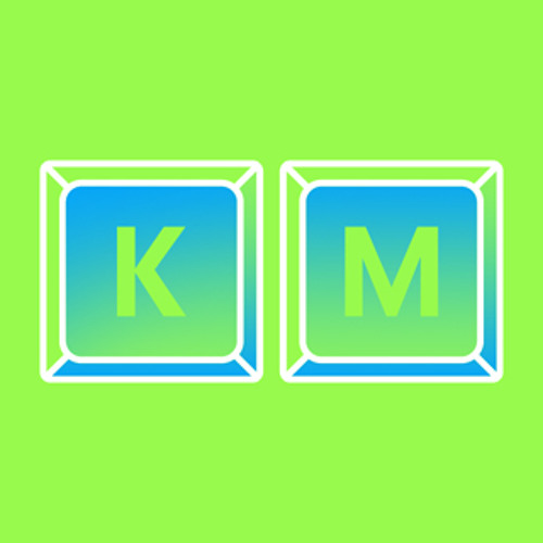 KM Editions's avatar