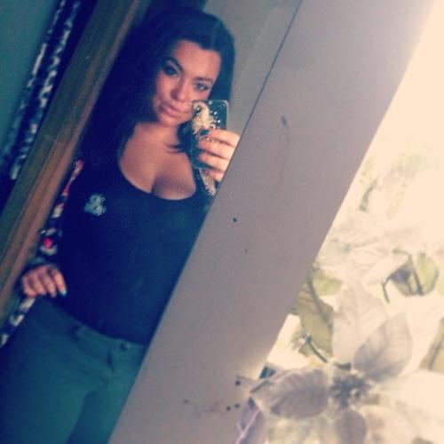 miss spanish b doll's avatar