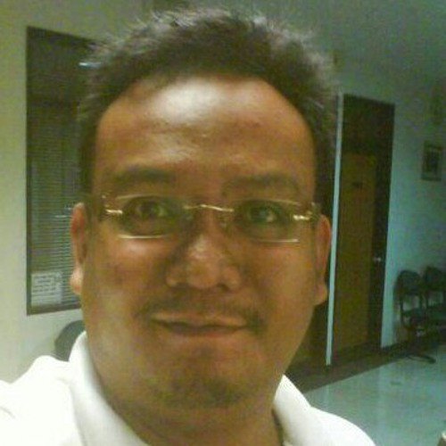 albertlai79's avatar