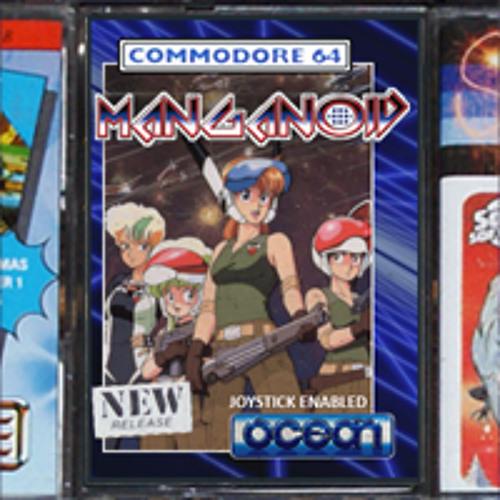 manganoid's avatar