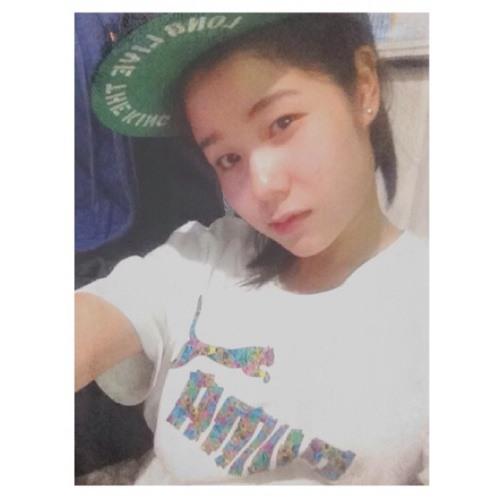DioniSia Cortez's avatar