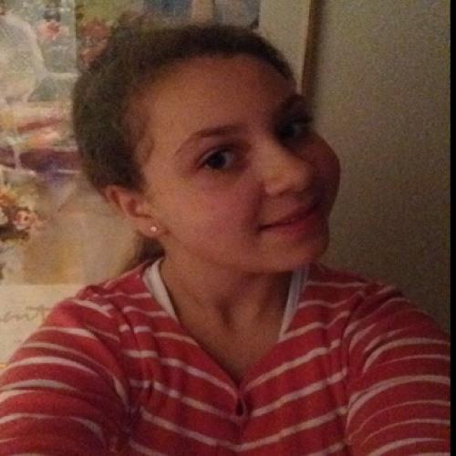 salo111's avatar